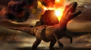 Resultado de imagen de dinosaurios