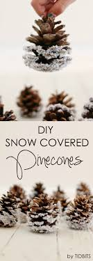 1000 ideas about rustic crafts on pinterest primitives country crafts and rustic christmas crafts arts crafts rustic charm