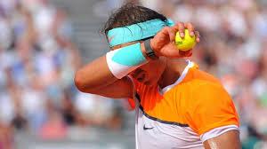 Même valeureux, Rafael Nadal n'a rien pu faire face à ce Novak ... via Relatably.com