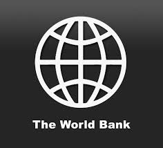 words essay on the world bank