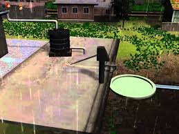 science environment what is rain water harvesting hindi science environment what is rain water harvesting hindi