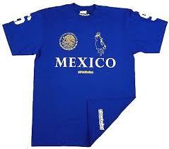 Streetwise нарко поло <b>футболка</b> городской уличной тройник для ...
