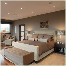 Nice Bedroom Paint Colors Good Paint Colors For A Bedroom
