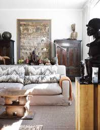 american colonial homes brandon inge: collector s house in south africa