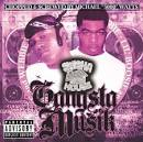 Gangsta Musik (Chopped & Screwed)