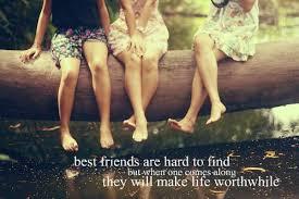 short-friendship-quotes-tumblr-5.jpg