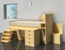 bunk bed couch combo home design ideas with bed desk combo ikea the most incredible and bed desk dresser combo home