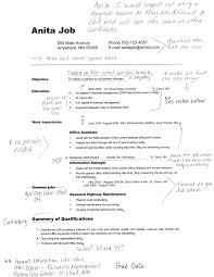 doc 8491099 example resume no experience template bizdoska com how to write a resume no experience what how to write a