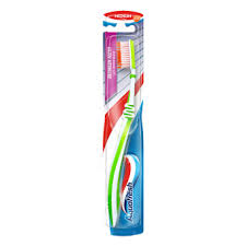 <b>Зубная щетка</b> Aquafresh Between <b>Teeth</b> купить в интернет ...