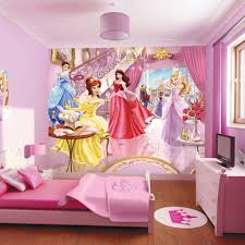 princess room furniture. sets for princess bedroom furniture sweet room