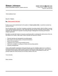 resume for freshers doc sample letter service resume resume for freshers doc 5 mba freshers resume samples examples now resume cover letter format