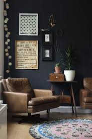 furniture living room wall: living more  living more