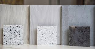 <b>Modern</b> Countertops – The Pros and Cons of <b>Quartz for</b> Kitchens