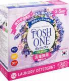 Средства для стирки и ухода за одеждой <b>Posh One</b> - купить ...