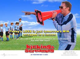 Will Ferrell - Will Ferrell in Kicking and Screaming Wallpaper 3 ... via Relatably.com
