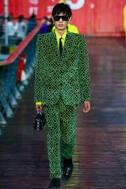 Louis Vuitton presents the <b>new men's</b> Spring & Summer <b>2021</b> ...