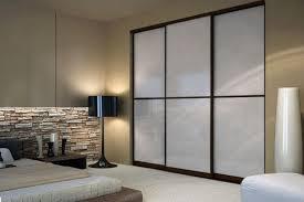 image of sliding closet doors and hardware charming mirror sliding closet doors toronto