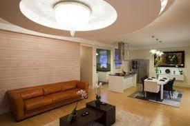 feng shui living room amber collins feng shui