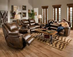 Raymour And Flanigan Living Room Furniture Raymond And Flanigan Sofas Hotornotlive