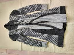 Купить свитер, джемпер, пуловер, кофту в Ромнах ᐉ Продажа ...