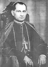 D.Antônio de Castro Mayer, Bispo de Campos, e o Concílio Vaticano II.