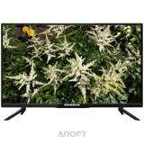<b>Телевизоры Erisson</b>: Купить в России | Цены на Aport.ru