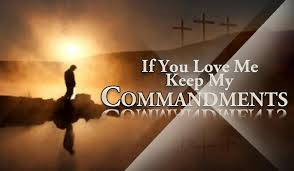 Image result for obedience to god