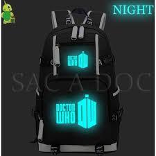 Купить мужские <b>рюкзаки</b> SAC A DOC со скидкой на АлиЭкспресс ...