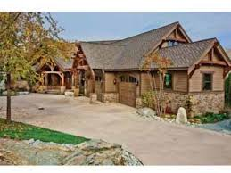 Rustic Lodge Style House Plans   mexzhouse comRustic Lodge   Expansion Outdoor Living Rustic Lodge Chandeliers