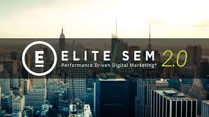 elite sem accelerates growth new partner elite sem elite sem accelerates growth new partner
