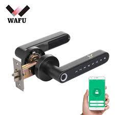 Buy <b>WAFU</b> Top Products Online | lazada.sg