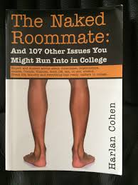 my college helper great gifts for graduates books goodnight dorm room was just published and is full of great advice for new college students also check out harlan cohen s the naked roommate and
