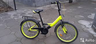 <b>Велосипед 2х колесный</b> купить в Кабардино-Балкарии на Avito ...