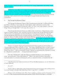 ethics groups send letter to us attorney preet bharara requesting the letter sent to preet bharara blue and red emphasis added pdf to original found below