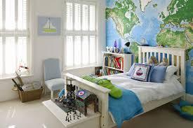 boys bedroom ideas design amp decorating ideas houseandgarden co uk in pinterest childrens bedroom ideas remodel boys bedroom decorating ideas pinterest