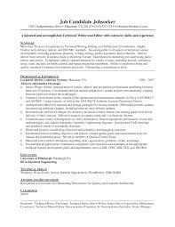 resume specimen resume inspiring specimen resume full size