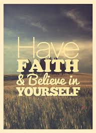 Image result for quotations of words believe
