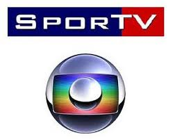 Image result for sportv