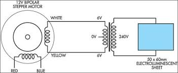 luminescent generator circuit diagram   electrical  amp  electronics    luminescent generator circuit diagram   electrical  amp  electronics concepts   pinterest   circuit diagram and generators