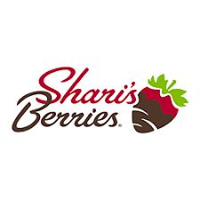 Shari's Berries: Chocolate Dipped Strawberries & Chocolate ...