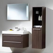Recessed Bathroom Mirror Cabinets Bathroom Mirror Cabinet Bluetooth Bathroom Design Ideas 2017