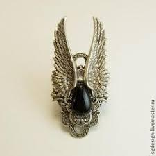 """<b>Кольцо</b> серебряное """"Сердце Ангела"""" Лунный камень для Анны ..."""