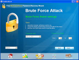 Image result for Brute-force Attacks