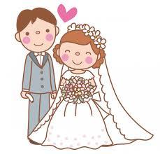結婚相談所 札幌