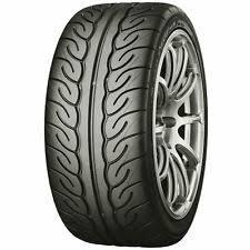 <b>Yokohama</b> 205/45/17 Car Tyres for sale | eBay