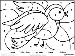 Small Picture Grouse Animal Coloring Pages Ruffed For Pa History Lapbook
