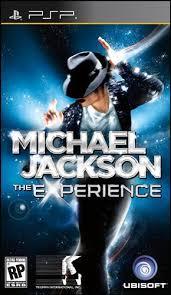 images?q=tbn:ANd9GcQX2rnssmXl8H r0g8DGKBDN0RpvbWQVTQQ7XV2Sm5yI98iKPvfIQ - Michael Jackson The Experience (USA) With CWCheat PSP ISO CSO