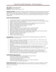 medical office manager job description anuvrat info sample job description for medical office manager cover