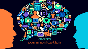 importance of mass communication and promotional strategies in importance of mass communication and promotional strategies in business organisation