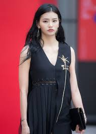 Won Min-ji